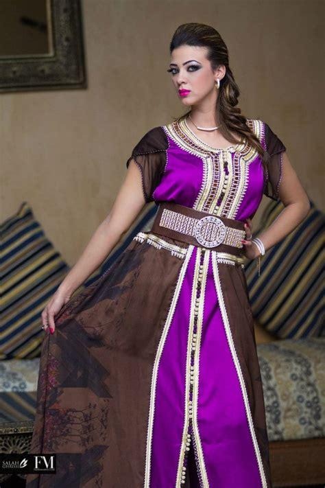 9aftan maghribi 2014 2015 caftan maroc nouvelle collection caftan 2014 caftan en ligne
