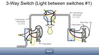 electric toolkit top selling app for electrical wiring diagrams including 3 way and 4 way