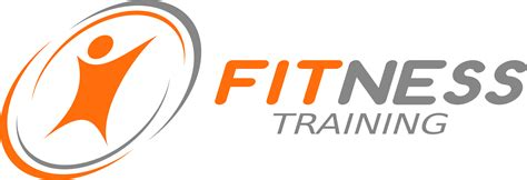 fitness logo by donchico fitness logo template on