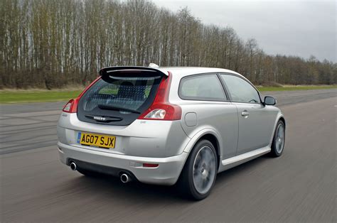 cheap volvo c30 100 volvo hatchback cheap volvo c30 tyres with free