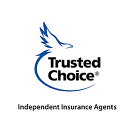 Related Keywords & Suggestions for independent insurance agent
