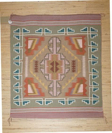 burntwater navajo rugs burntwater navajo weaving 634 s navajo rugs for sale