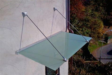 tettoie in vetro prezzi 187 tettoie in vetro e acciaio prezzi