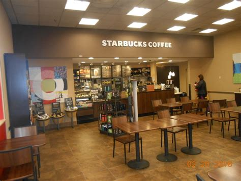 Sprint Store Cottage Grove Mn by Starbucks Chula Vista 4th And C Interamazingam