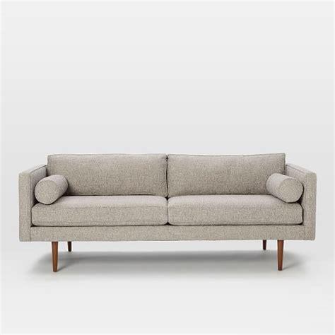 affordable mid century modern sofa mid century sofa 240 affordable mid century modern style
