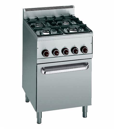 cocina gas horno electrico cocina a gas 4 fuegos horno el 233 ctrico gn 1 1 600x600