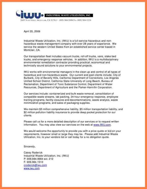 Introduction Letter Of Transport Company 3 letter of introduction company company letterhead