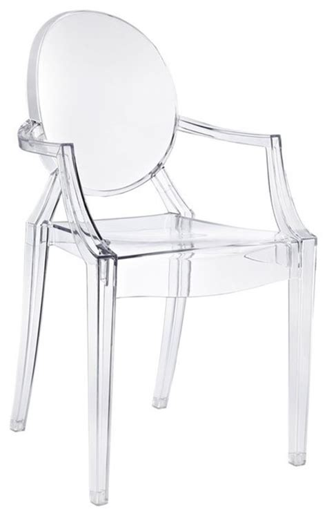 clear hanging egg stuhl magnolia acrylic chair