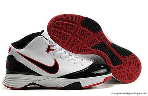 Lebron James Shoes | lebron james shoes lebron james wallpapers