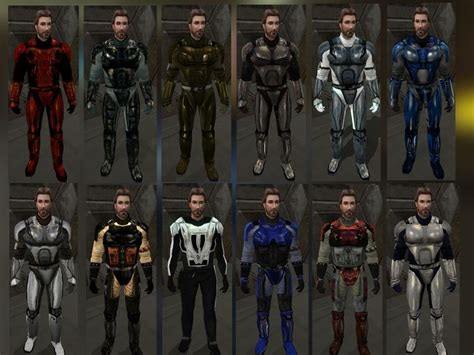 69 best images about mandalorian all things or sabine on kotor apeiron related keywords suggestions kotor