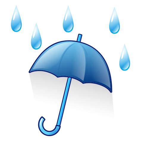 raincoat with umbrella umbrella with drops emoji for email sms id 350 emoji co uk