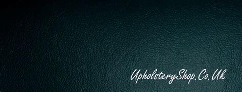 contract vinyl upholstery ambla richmond leaf green upholsteryshop co uk