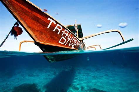 trawangan dive centre popul 228 ra sev 228 rdheter i lombok tripadvisor