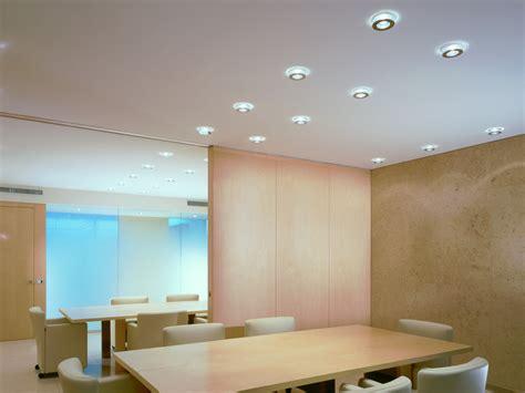 faretti incassati nel soffitto l illuminazione negli interni arredativo design magazine