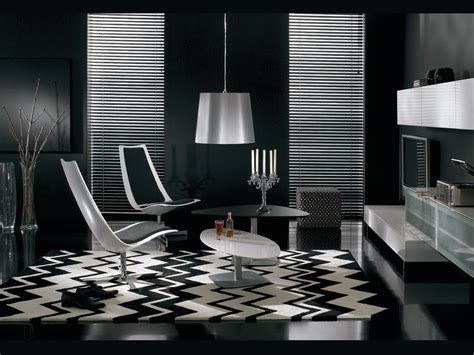 fashion and interior design interior exterior plan black and white never runs out of