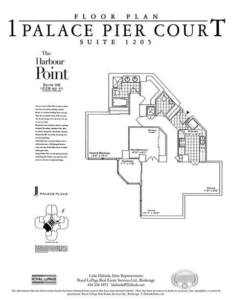 palace place floor plans palace place 1 palace pier court palace place live is a