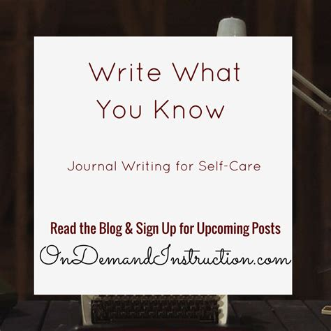 who knew a writers blog a blog for people who write writers welcome