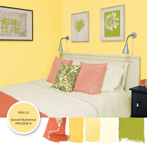 happy paint colors 240 best colors images on pinterest wall paint colors