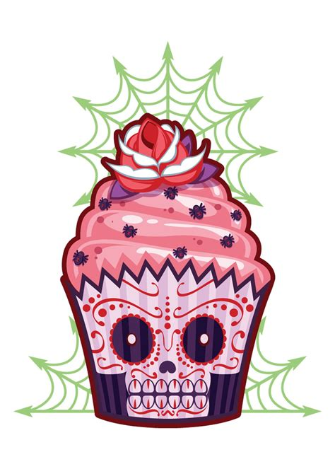 cute cupcake tattoo designs 7 cake designs and ideas
