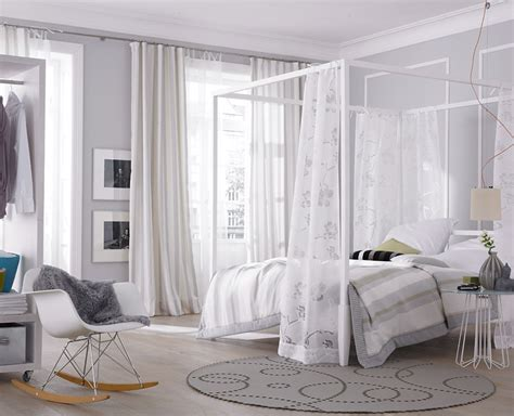 curtain ideas schlafzimmer the 23 best bedroom curtain ideas with photos