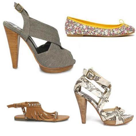 imagenes zapatos amor imagenes de zapatos im 225 genes