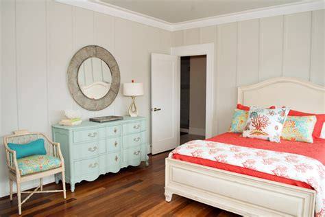 coral and blue bedroom stupendous coral and blue bedding decorating ideas