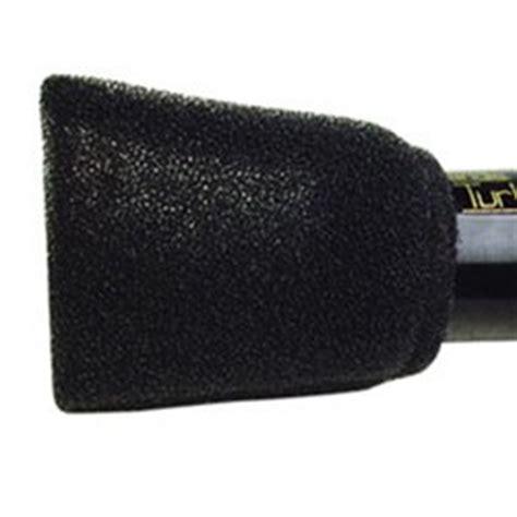 Hair Dryer Soft Diffuser soft air dryer mitten diffuser hair dryer diffusers