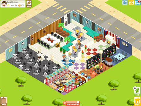 home design story download for pc play home design story on pc home design story download
