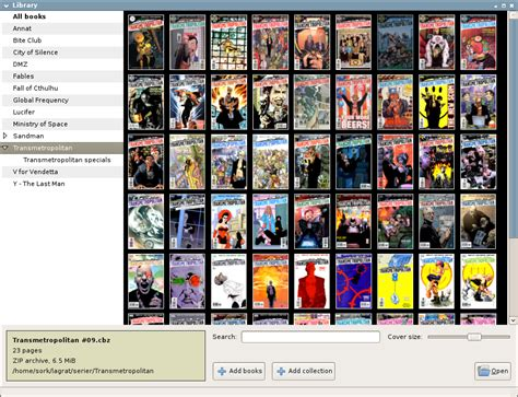 best comic readers the best free comic readers for pc tablets and smartphones