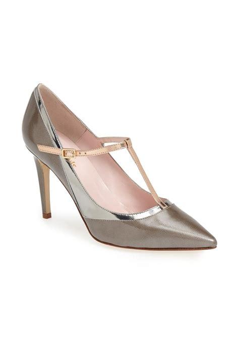 Kate Spade Pita kate spade kate spade new york pita t shoes shop it to me