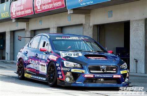 2015 subaru wrx modified subaru impreza wrx sti 2015 modified images