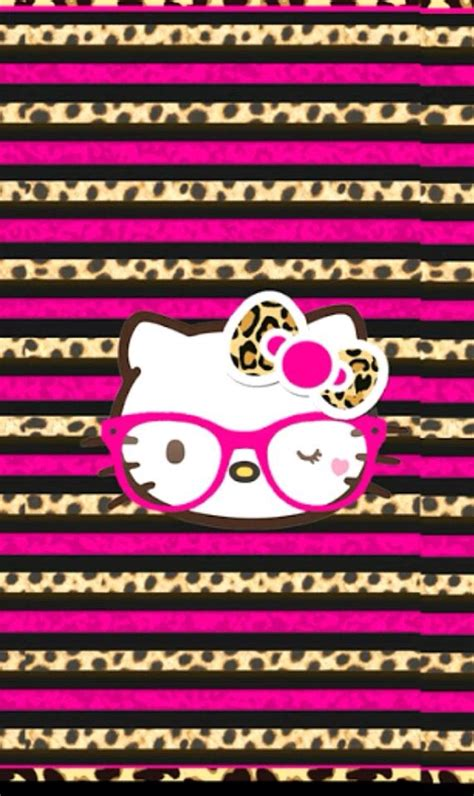 hello kitty wallpaper 840 x 840 17 best images about hello kitty on pinterest hello