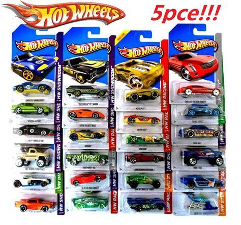 Diecast El Viento Hotwheels Wheels Miniatur kaufen gro 223 handel miniatur wheels aus china