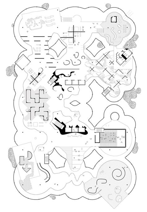 free floor plan website 76 best free plans images on pinterest architectural