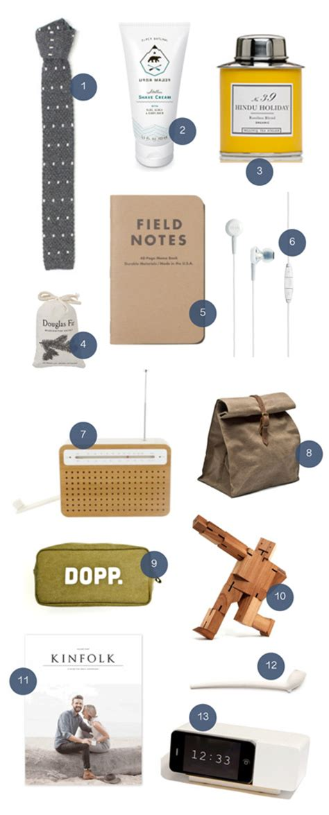 holiday gift guide for your brother in law