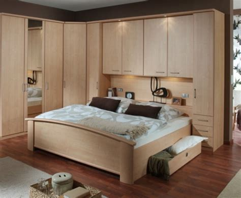 cabinet design for bedroom ideas homes aura wall
