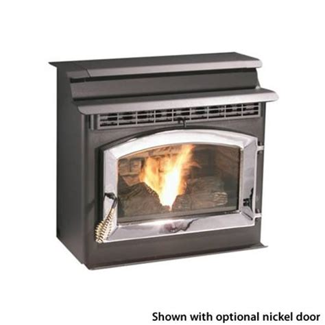 1000 images about pellet stove on stove