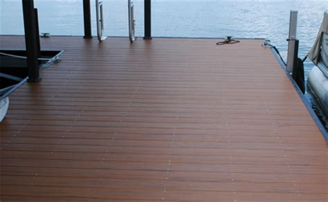composite wood dock cleaner dock cleaning solution