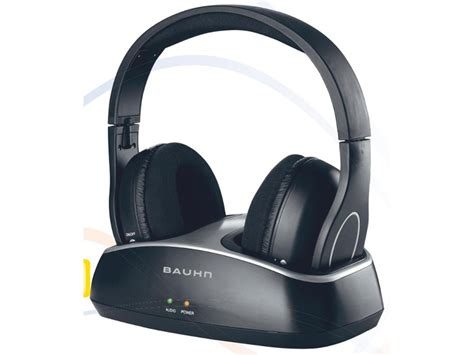 Finance Furniture by Bauhn Aldi Cordless Headphones Reviews Productreview