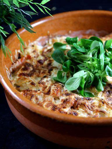 cuisine irlandaise typique cuisine anglaise typique la moussaka en grce le cottage