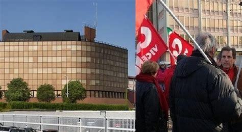 banca intesa san paolo rimini banca intesa chiude la nave storica sede di cattolica