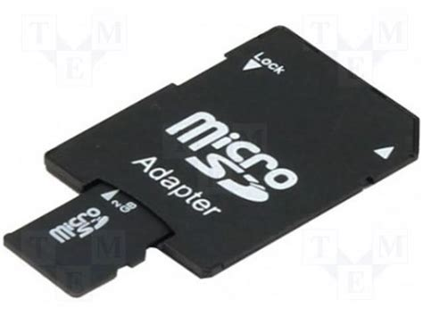 Micro Sd Card 2gb micro sd card 2gb with sd adapter arduino micro sd card 2gb with sd adaptor tme electronic