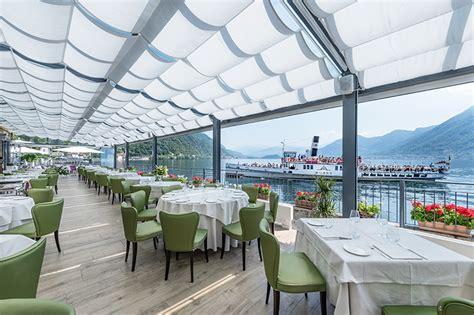 ristoranti sul lago di como con terrazza ristorante sul lago di como con terrazza