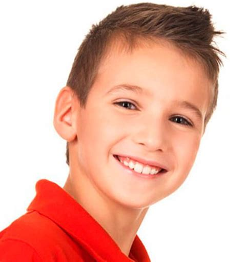 boyhair cutes front and back 8 best haircut images on pinterest hair cut children
