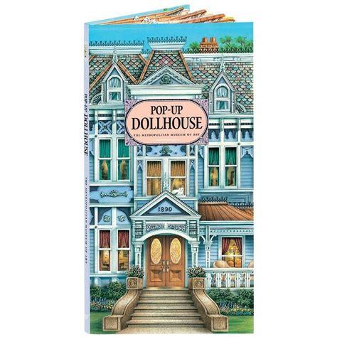 dollhouse book dollhouse kits dollhouses dollhouse furniture