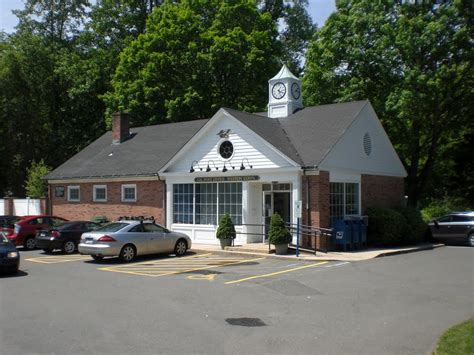 Weston Post Office Hours by Panoramio Photo Of Weston Ct Post Office 06883