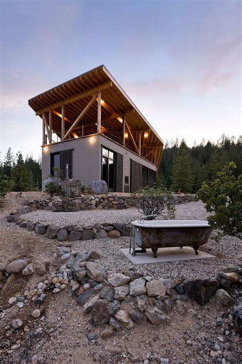 sierra nevada house 598 best images about genre getaways guests on pinterest cottages sheds and
