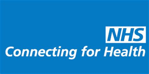Nhs Application Status Uk Connecting For Health Data Standards