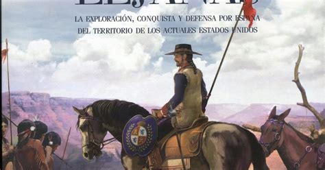 banderas lejanas la 8441421196 foro de cultura de defensa libros recomendados iii banderas lejanas