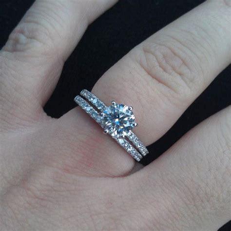 150 fabulous reader engagement rings